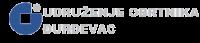 Udruženje obrtnika Đurđevac